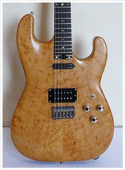 chitarre-home-2014-250