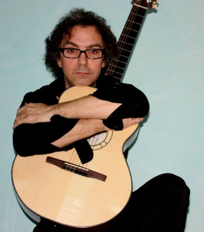 Cristiano Maramotti