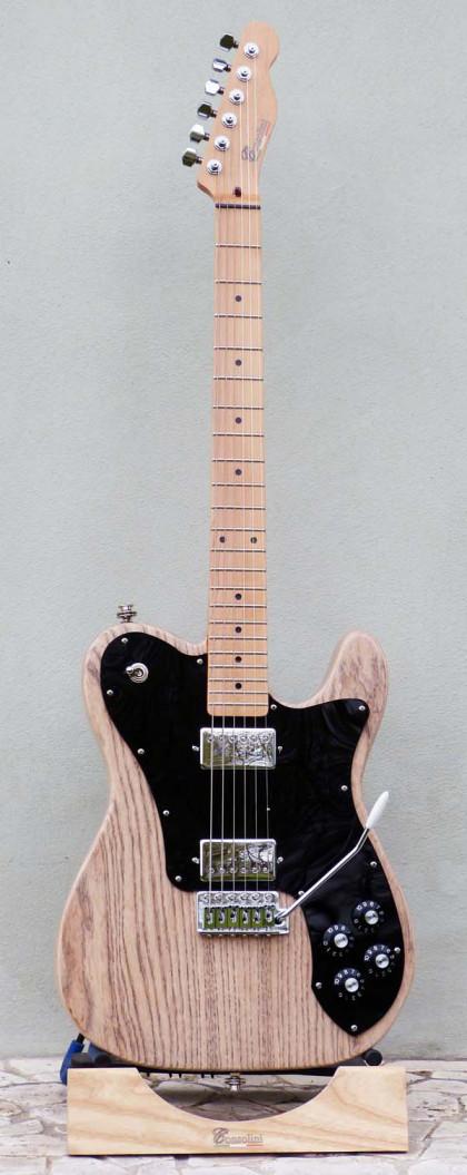 T. custom  0214 (assemblato)